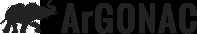 ArGONAC